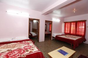 Hotel Sri Balaji, Hotely  Ooty - big - 50