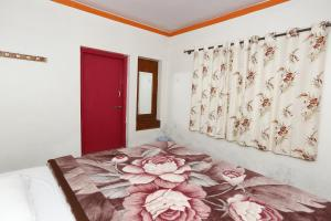 Hotel Sri Balaji, Hotely  Ooty - big - 54