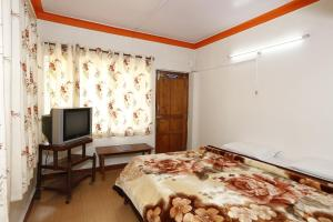 Hotel Sri Balaji, Hotely  Ooty - big - 58