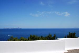 Kalithea Studios Alonissos Greece
