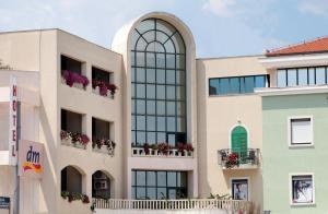 Hotel Bellevue Trogir - Trogir
