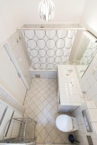 Carlton Suites - Vienna