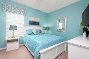 Yorkshire Holiday Home at West Haven, Holiday homes  Davenport - big - 7