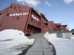 Hotel Livrio - AbcAlberghi.com