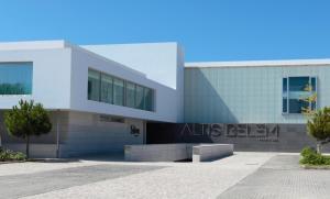 Altis Belém Hotel & Spa (29 of 56)