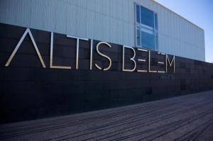 Altis Belém Hotel & Spa (40 of 56)