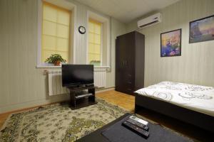 obrázek - Apartment Komsomolskaya 15