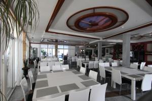 Hotel Sveti Kriz, Hotels  Trogir - big - 70