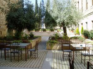 Hospes Palacio de San Esteban (28 of 93)