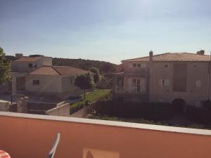 Sunny Rock Volme Apartments, Apartments  Banjole - big - 47