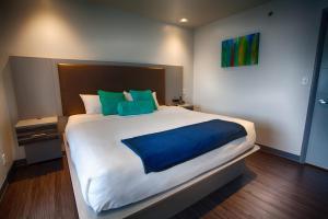 obrázek - Z Loft Extended Stay Hotel