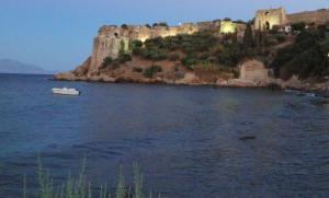 Camvillia Resort (19 of 42)