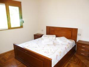 Vila Altini Borsh, Apartmanok  Borsh - big - 35