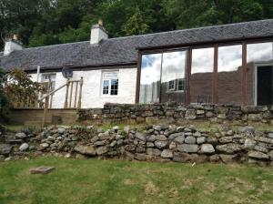 Darroch View Cottage