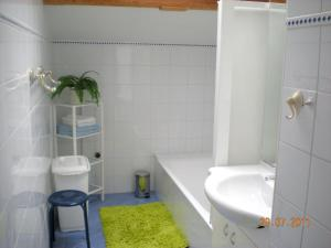 Ferienwohnung Diwoky, Apartments  Sankt Gilgen - big - 19