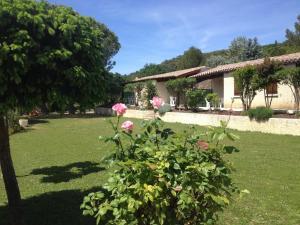 Location gîte, chambres d'hotes Espace Loisirs dans le département Ardèche 7