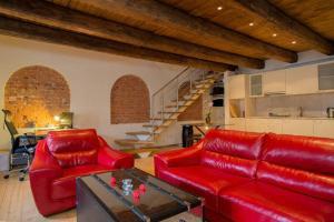 Exclusive Apartment - Heart of Riga - Rīga