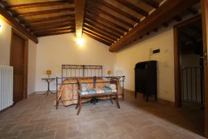 Residenza Sant'Agnese - AbcAlberghi.com