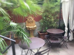 Hotel Colombia - AbcAlberghi.com