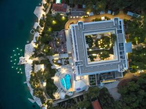 Hotel Bellevue (14 of 48)