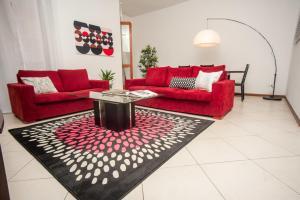 Apartment in Corso Genova - AbcAlberghi.com