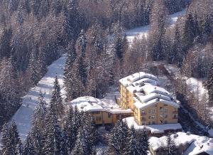 Park Hotel - AbcAlberghi.com