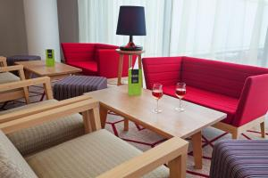 Hampton by Hilton London Gatwick Airport (10 of 25)