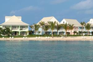 Old Bahama Bay (2 of 36)