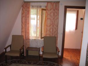 Otdykh na Paseke, Villaggi turistici  Nikitino - big - 82