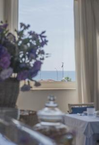 Hotel Dany - AbcAlberghi.com
