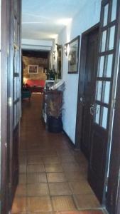 Casa da Quinta De S. Martinho, Penzióny  Vila Real - big - 60
