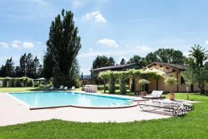obrázek - Resort e Spa San Crispino