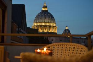 La Casa Di Cesare - Rome