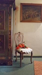 Garni Meinrad, Pensionen  Auer - big - 49