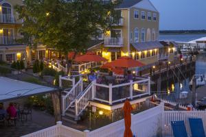 Saybrook Point Inn and Spa (15 of 26)