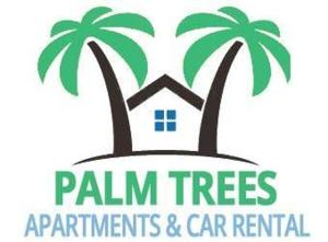 Palm Trees Apartments