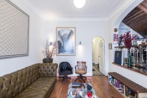Hotel de Autor I (11 of 60)