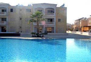 Irene Gardens, Apartmány - Mandria