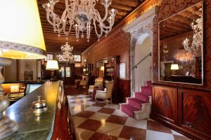 Duodo Palace Hotel - AbcAlberghi.com