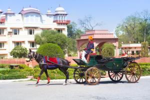 Taj Jai Mahal Palace (14 of 56)