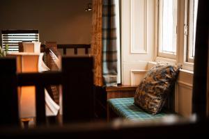Loch Fyne Hotel & Spa (35 of 38)