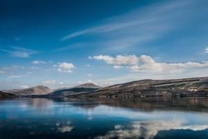 Loch Fyne Hotel & Spa (3 of 38)