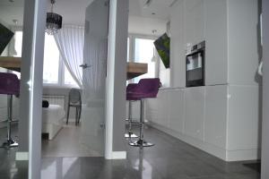 Apartment New York-MM