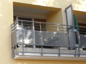 Atrium Luksusowe Apartamenty