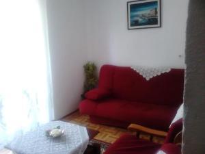 Apartment Hrastic, Апартаменты  Пореч - big - 29