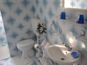 Apartment Hrastic, Апартаменты  Пореч - big - 30