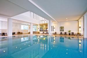 Classic Kameo Hotel & Serviced Apartment, Rayong - Ban Chak Yai
