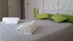 Rosanna Apartment - AbcAlberghi.com