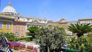 Residenza Paolo VI (34 of 70)