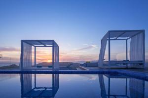 Hostales Baratos - Colours of Mykonos Luxury Residences & Suites